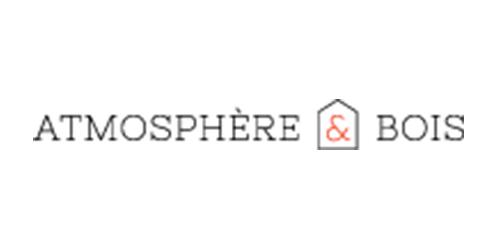 atmosph re bois. Black Bedroom Furniture Sets. Home Design Ideas