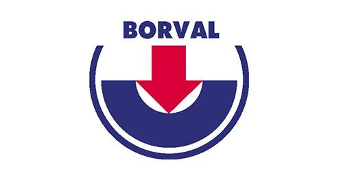 borval-logo.jpg