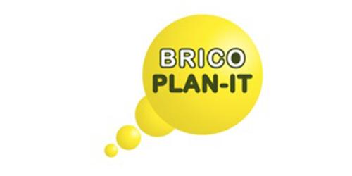 Brico Plan
