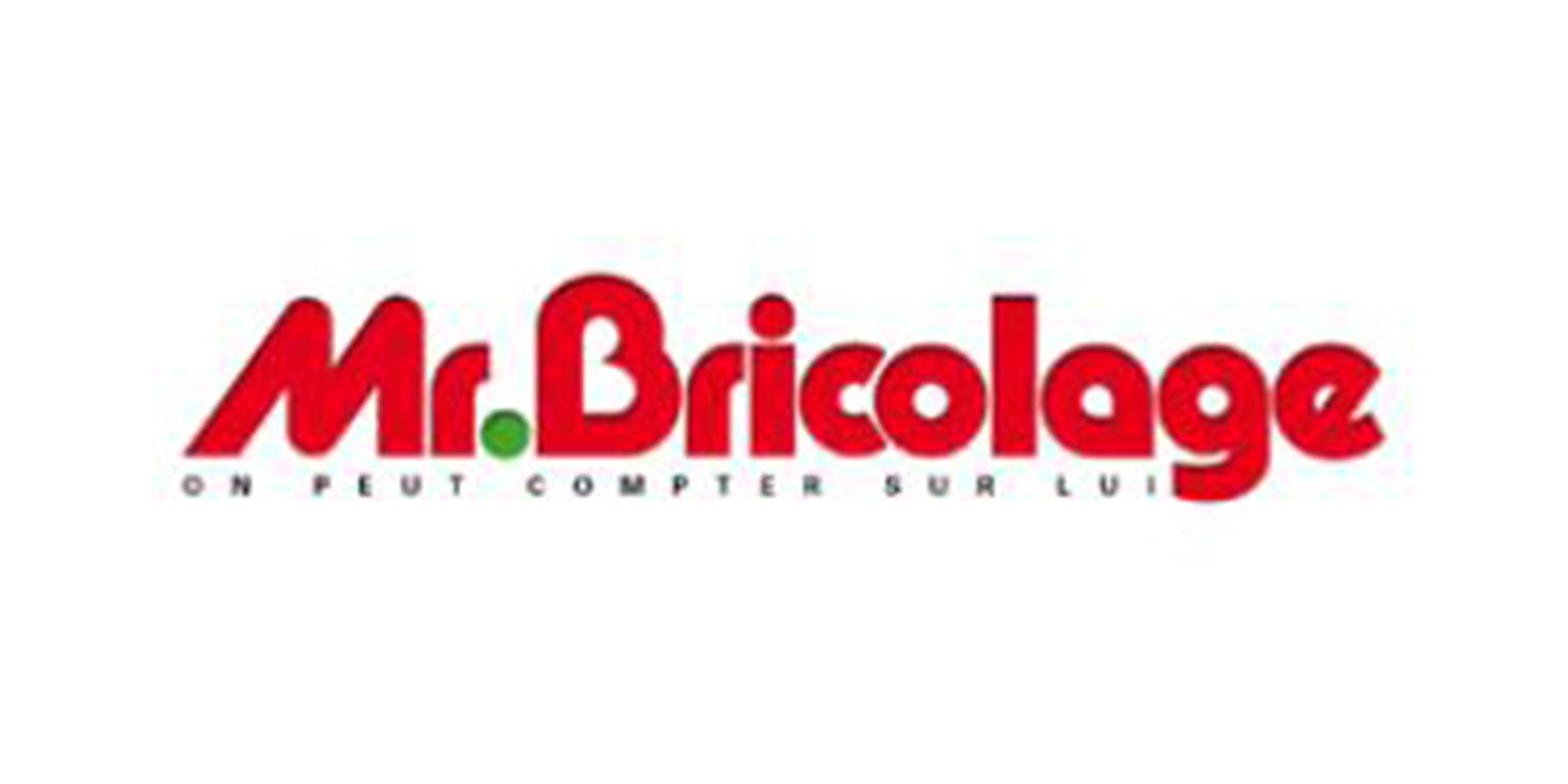 Mr bricolage home - Mr bricolage pontchateau ...