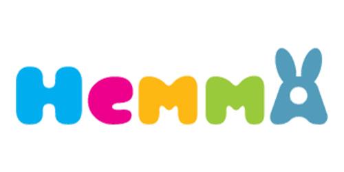 """Résultat de recherche d'images pour """"logo editions hemma"""""""
